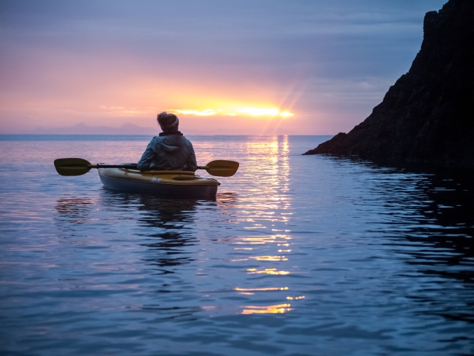 sunrise-kayak-victoria-sunrise