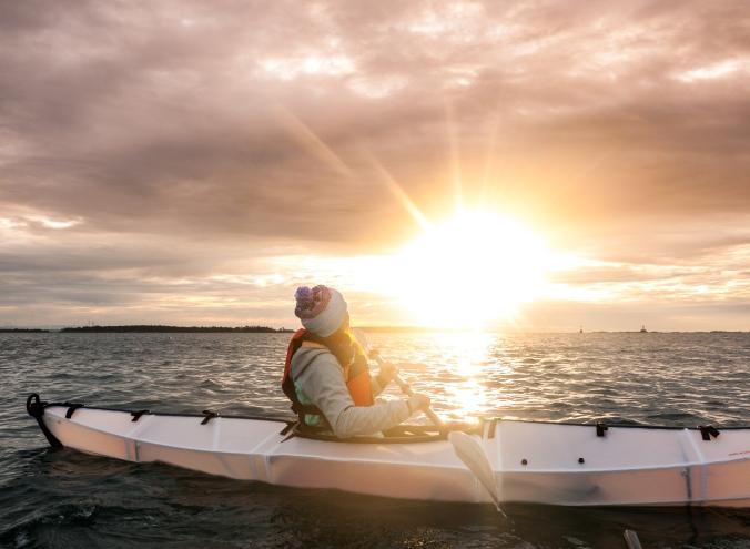 sunrise-kayak-kayleen