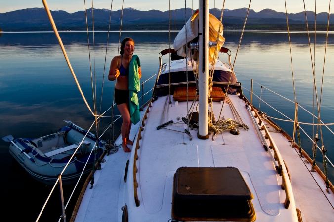 kayleen-sailing-scared