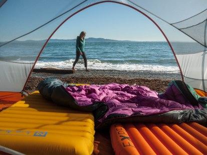 beach-tent-victoria