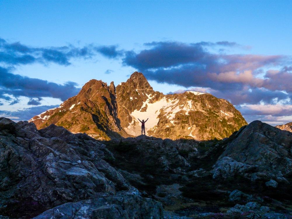 mountains-kayleen