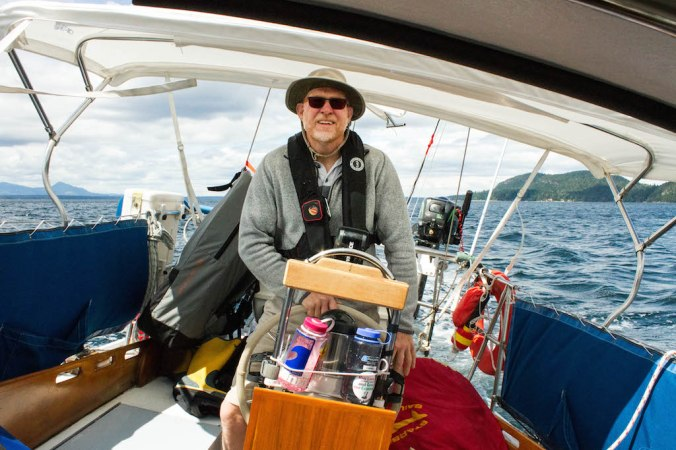 farrell-fenwick-light-sailing