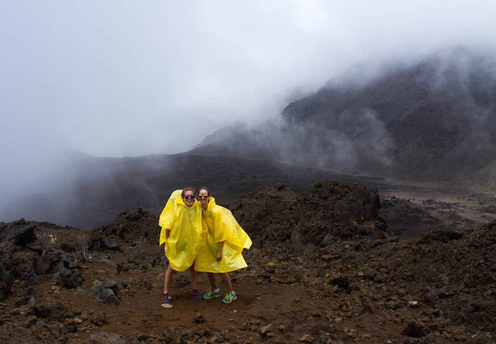 haleakala-crater-hiking