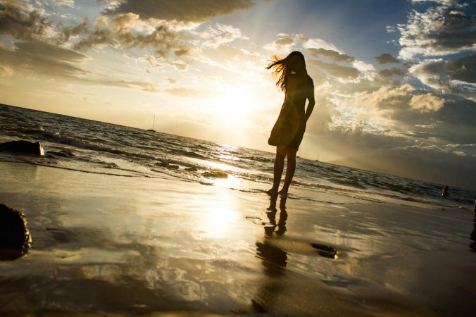 sunset-hawaii-kihea