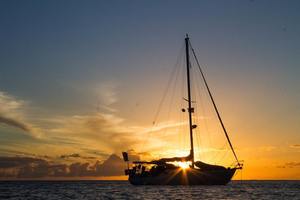 sailing-hawaii-lanai