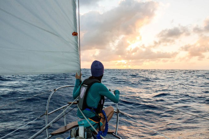vic-hawaii-jul12-12