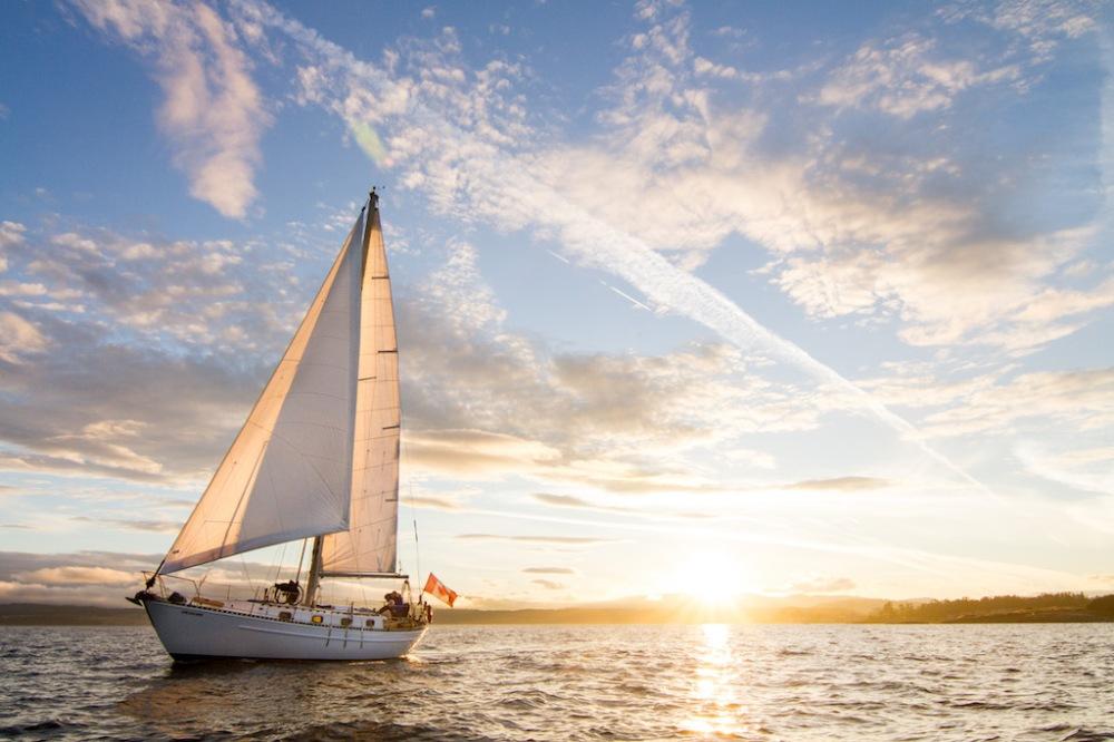 jason-35-sailboat