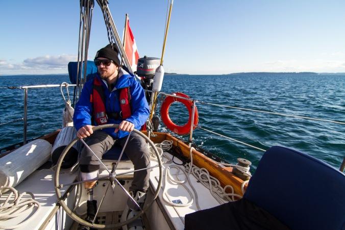 tyler-turner-sailing