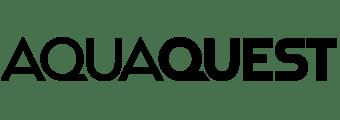 aqua-quest-logo
