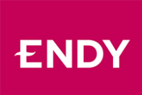 endy-sleep-logo