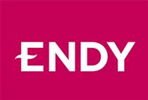 endy-sleep-logo