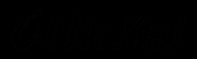 olukai-logo