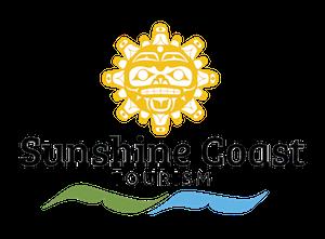 sunshine-coast-tourism-logo-sm